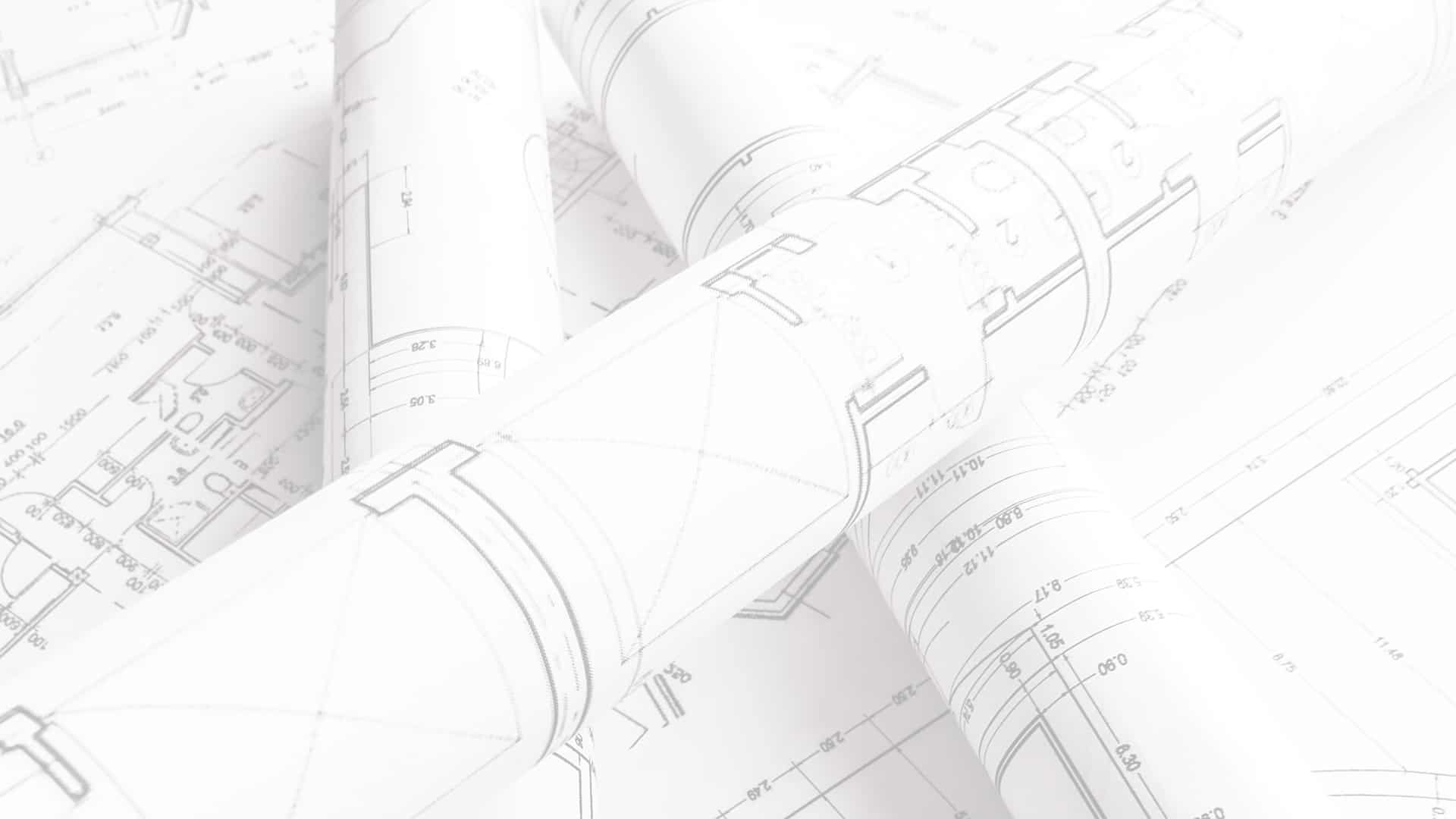 MKA Drafting & Consulting Inc
